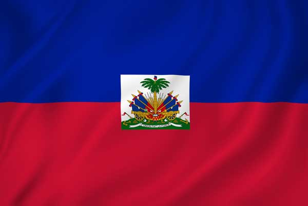 Current Challenges in Haiti
