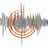 Earthquake in Haiti 2021