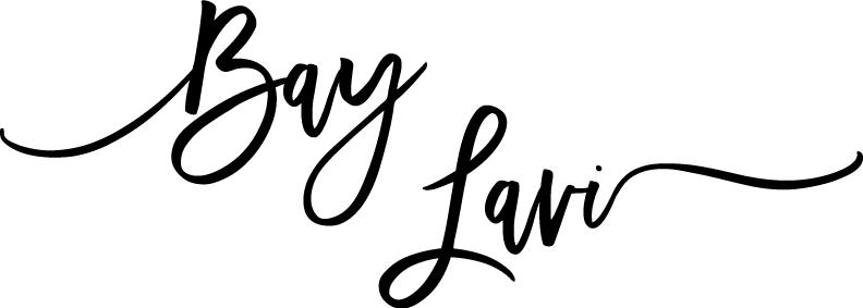 Bay Lavi Logo